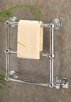 1000 Images About Towel Warmer On Pinterest