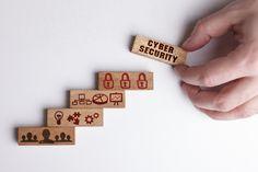 La sicurezza è un investimento strategico che rientrerà sempre più nelle dinamiche di competizione internazionale e nelle logiche geopolitiche. Nel prossimo futuro Smart City, IoT e sistemi bancari saranno sempre più attaccati.