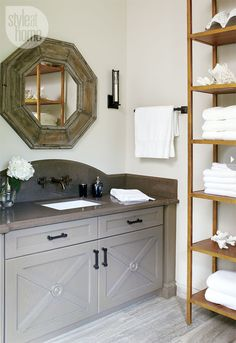 1000 images about european style bathroom on pinterest for European bathroom ideas