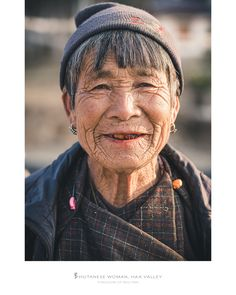 """https://flic.kr/p/23ChfEd 