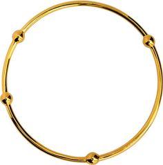 Jupiter armbånd fra LULU BADULLA – Køb online på Magasin.dk - Magasin Onlineshop - Køb dine varer og gaver online