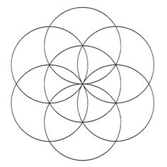 graphically divide a line by the Golden Ratio using a straightedge and compass