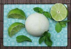 Testé et validé : : Shampooing solide Coco, Menthe & Citron vert Ne pas faire l'impasse sur les 24h de séchage...