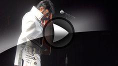Vitamine C a rencontré Elvis, alias Robert Baggio...