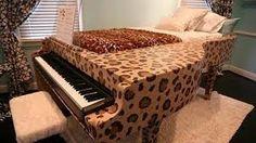 creative piano  #flychord #flychordpiano #flychorddigitalpiano
