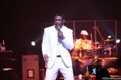 """Keith Sweat, a true performer who keeps R&B music alive. Sweat always gives more than when he performs. The innovator of New Jack Swing, and has given us great hits like """"Make It las… Keith Sweat, New Jack Swing, Fine Black Men, Happy Birthday Greetings, Greatest Hits, Love Songs, Good Music, Legends, Battle"""