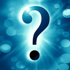 Question Mark On Soft Dark Background Stock Illustration 120324109 Confusing Questions, Travis Stork, The Doctors Tv Show, Health Questions, Jimmy Kimmel Live, Question Of The Day, Jay Z, Barack Obama, Middle East