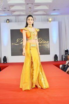 Location robe de mariee sidi yahia
