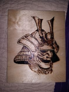 pyrography, art, drawing, wood for sale contact me at: ferrarizip19@gmail.com