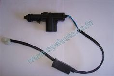 #SME Actuator Assembly 5403066 We manufacture 5403066 Actuator Assembly for the 4 wheeler door lock assembly.