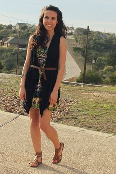 boho outfit  daydreamfrenzy blog