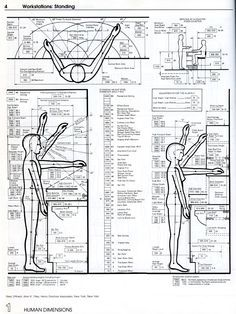 Measurements for building house/furniture--graphic-standards004.jpg (800×1066)