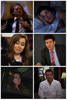 HIMYM SEASON 9 Best Tv Shows, Best Shows Ever, I Meet You, Told You So, Marshall And Lily, Barney And Robin, How Met Your Mother, Himym, Tv Land
