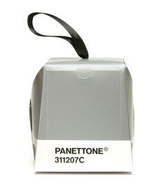 Panettone byPurpose