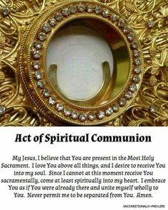 Catholic Prayer Book, Catholic Prayers, Roman Catholic, Catholic Theology, Prayer For Guidance, God Prayer, Catholic Pictures, Jesus Pictures, Christian Prayers