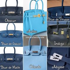 27 Best Bags images in 2019  0be9b47b11