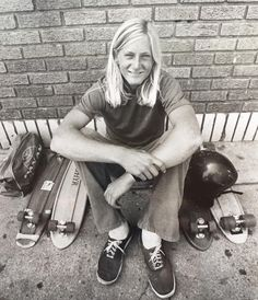 Stacy Peralta, Lords Of Dogtown, Old School Skateboards, Z Boys, California Surf, Tony Hawk, Art Deco Posters, Skate Surf, Surfing