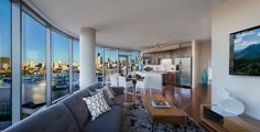 #6 NewCity - HomeScout Realty Top 25 Chicago Luxury Buildings