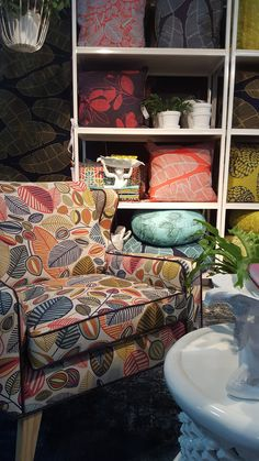 African Prints from Design Team - VISI editor-in-chief Sumien Brink picked some of her favourite stands from Design South Africa Here is a list of her top South Africa, Boho Chic, The 100, African Prints, Editor, Design, Top, Crop Shirt