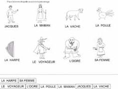 "free worsheets ""Jack and the Beanstalk"" Maternelle Grande Section, Kindergarten, Jack And The Beanstalk, Album, Nursery Rhymes, Worksheets, Fairy Tales, Free, Weather Kindergarten"