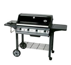 Premier Terrace Iv Gas Barbecue https://www.uk-rattanfurniture.com/product-category/garden-tools/