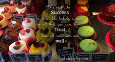 http://www.behappyhq.com/2013/11/why-you-still-need-to-make-that-cake/