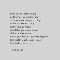 wishing all of you a beautiful day. xoxo  #BeautifulandDamned is out everywhere - ONLY through my site do they come signed for a limited time. (link is on my bio) #rmdrake