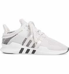 99 Best Adidas images   Beautiful shoes, Fashion shoes, Adidas sneakers da3fc622b27