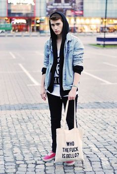 35 Cool and Fashionable Winter Outfits for Handsome Teenage Boy - Men Fashion - Kids Style Fashion Kids, Teenage Boy Fashion, Teenage Outfits, Teen Fashion Outfits, Toddler Outfits, Outfits For Teens, Trendy Outfits, Boy Outfits, Trendy Fashion