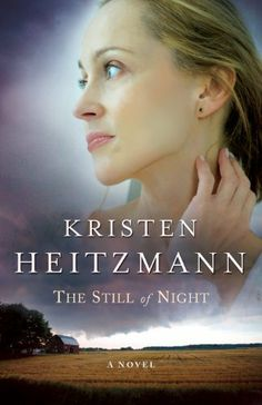 Still of Night, The (A Rush of Wings Book #2) by Kristen Heitzmann, http://www.amazon.com/dp/B005UFBX4M/ref=cm_sw_r_pi_dp_61E7sb0A71TFY