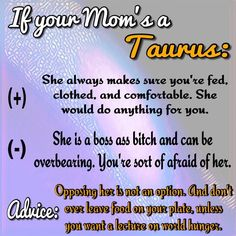 """24 Likes, 3 Comments - Angela Thomas (@cap_riquarius) on Instagram: """" Happy Mother's Day!  what sign is your Mama? Mine's a Gemini.  #mothersday #zodiac #zodiacfam…"""""""
