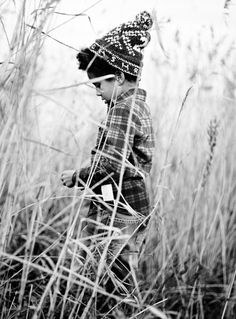 Scotch Shrunk Collection   Scotch & Soda- what a great place for an editorial shoot with kids