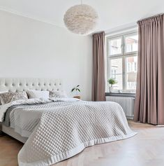 Here are the rooms Swedes preferably renovate