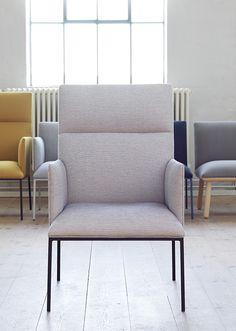 Tondo | Borselius Design