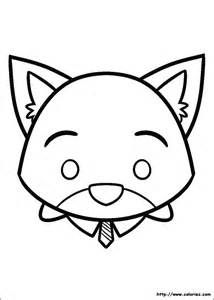 coloriage tsum tsum a imprimer rsultats yahoo search results yahoo france de la recherche d