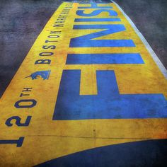 cad0eb6155240 20 Desirable Boston Marathon Finish Line images