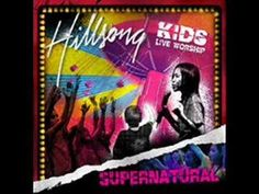 ▶ Hillsong Kids - You're all I need - YouTube