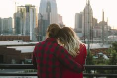 3 Things My Relationship Has Taught Me about Jesus | The Fledgling Blog