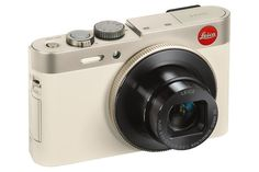 Leica C Type 112