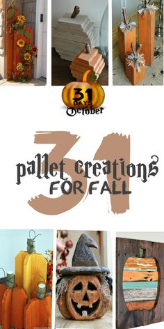 31-pallet-creations-