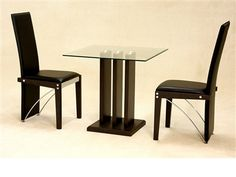 11 Best Dining Table And 2 Chairs Set From Thankz Furniture Images