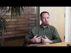 Matthew Quinlan and Jamie Engesser, Directors for the VMware/SpringSource vFabric group, discuss the day-to-day tasks their trailblazing team is responsible for and the type of dynamic candidates they seek to hire.