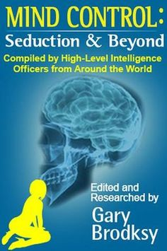 Mind Control techniques (Seduction and Beyond) Psychology Books, Psychology Facts, Control Techniques, Self Development Books, Personal Development, Art Of Seduction, Mind Power, Educational Websites, Mind Games