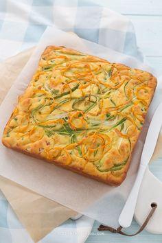 torta-7-vasetti-salata-ricetta-torta-allo-yogurt-con-verdure