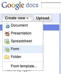 Google Forms: how to create a quiz or a test that automatically grades itself in Google Docs#Repin By:Pinterest++ for iPad#