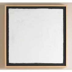 Square Artwork,$1095.00...   so $1095 for basically a blank canvas...