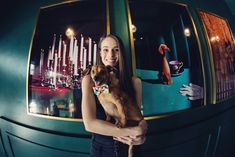 Dog Friendly Johannesburg - A Streetbar Named Desire, Parkwood Group Of Dogs, Tennessee Williams, Dog Books, Dog Mom Gifts, Dog Eating, Dog Treat Recipes, Falling Down, Love And Light, All Dogs