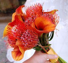 More Wedding Designs Wedding Flowers Photos on WeddingWire