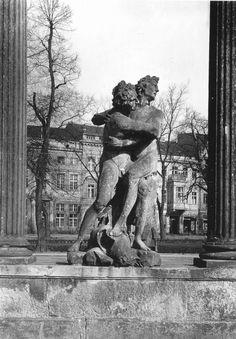http://www.stadtbild-deutschland.org/forum/index.php?thread/5844-potsdam-in-alten-bildern/