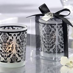 Wedding Thank You Gifts For Guests In South Africa : Gorgeous thank you gifts for guests at your wedding. More